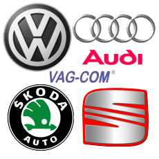 We Offer Car Fault Diagnostics For The Following Makes Volkswagen Ford BMW Peugeot Citroen Renault Mercedes Vauxhall Audi SEAT Skoda Many More